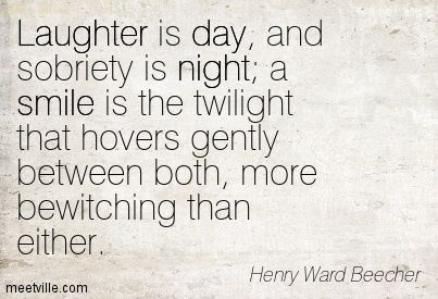 wpid-Quotation-Henry-Ward-Beecher-smile-laughter-day-night-Meetville-Quotes-170364.jpeg