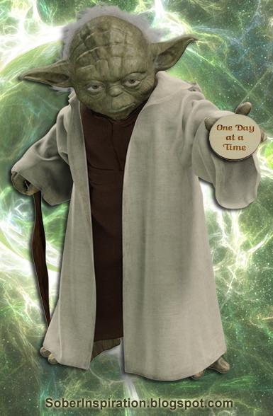 Sober-Inspiration-Yoda