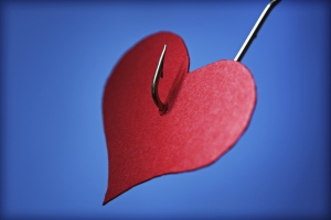 relationship-and-love-addiction